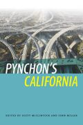 Pynchon's California