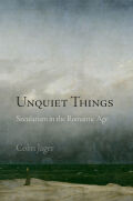 Unquiet Things
