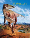 Hadrosaurs Cover