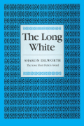 The Long White Cover