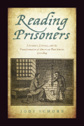 Reading Prisoners Cover
