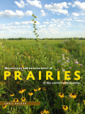 The Ecology and Management of Prairies in the Central United States Cover
