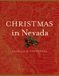 Christmas in Nevada Cover