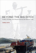 Beyond the Big Ditch Cover