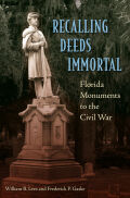 Recalling Deeds Immortal