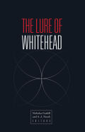 The Lure of Whitehead