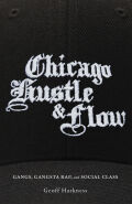 Chicago Hustle and Flow Cover