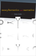 Neocybernetics and Narrative Cover