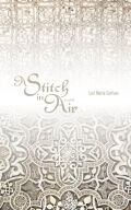 A Stitch in Air Cover