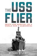 The USS Flier