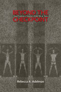 Beyond the Checkpoint Cover