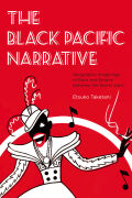 The Black Pacific Narrative Cover