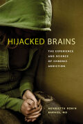 Hijacked Brains