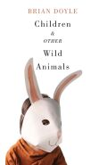 Children and Other Wild Animals Cover