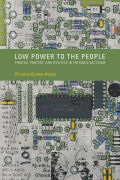 Low Power to the People Cover