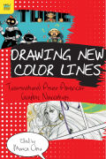 Drawing New Color Lines Cover