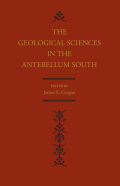 Geological Sciences in the Antebellum South