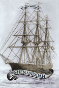 The Voyage of the CSS Shenandoah: A Memorable Cruise