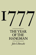 1777 Cover