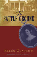 The Battle-Ground Cover