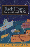 Back Home Cover