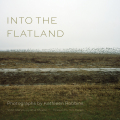Into the Flatland Cover