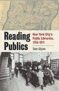Reading Publics Cover