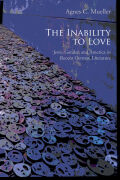 The Inability to Love