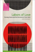 Labors of Love