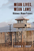 Mean Lives, Mean Laws Cover