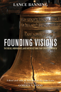 Founding Visions Cover