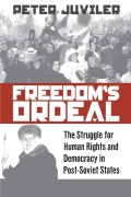 Freedom's Ordeal