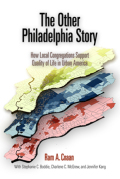 The Other Philadelphia Story cover