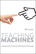 Teaching Machines Cover