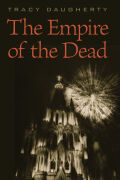 The Empire of the Dead Cover