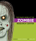 The Year's Work at the Zombie Research Center