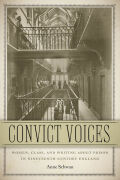 Convict Voices Cover