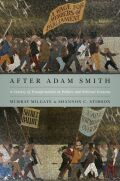 After Adam Smith Cover