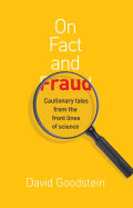 On Fact and Fraud Cover