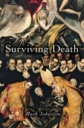 Surviving Death Cover
