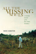 All the Missing Souls Cover