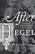 After Hegel Cover