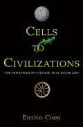 Cells to Civilizations Cover