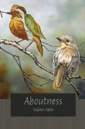Aboutness Cover
