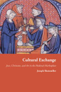 Cultural Exchange Cover