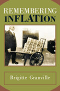 Remembering Inflation
