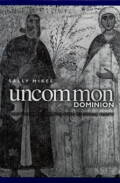 Uncommon Dominion cover