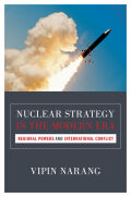 Nuclear Strategy in the Modern Era