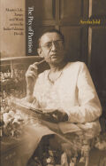 The Pity of Partition: Manto's Life, Times, and Work across the India-Pakistan Divide