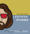 The Year's Work in Lebowski Studies Cover